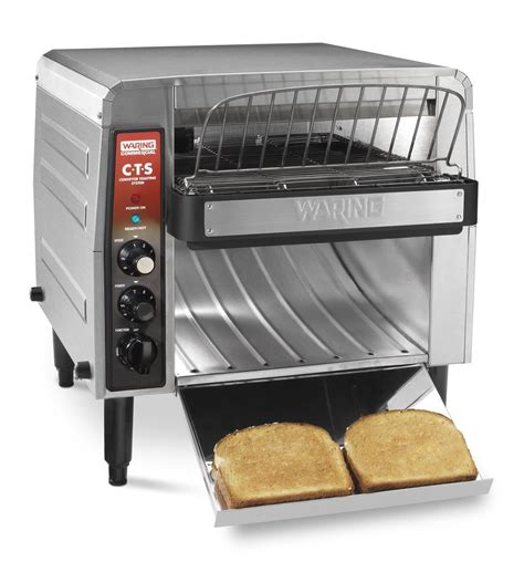 Best Place To Buy A Toaster How To Find The Best Toaster 2017 Top Picks Reviews