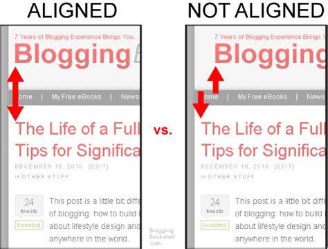 design elements alignment picture that pictures and design on pinterest