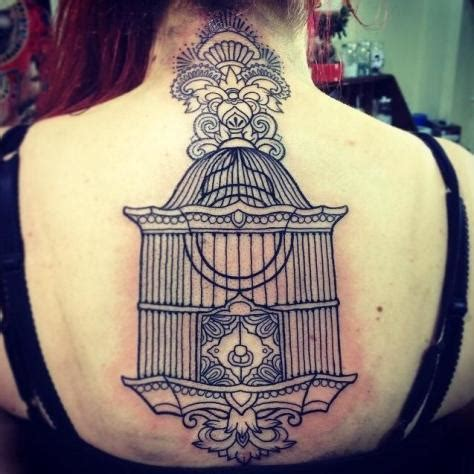 tattoo prices everett wa tattoo ideas of the week september 3rd to 10th 2014