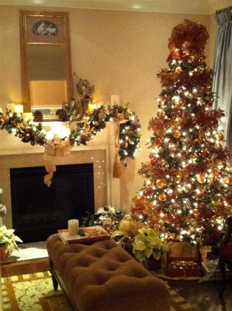 17 best images about lisa robertson christmas on pinterest