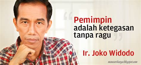 biography of jokowi widodo joko widodo jokowi biography