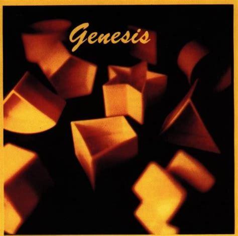 genesis albums free genesis cover arts from zortam