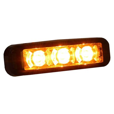 diode led light warning systems versa 3 diode led warning light