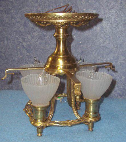 antique ceiling lights for sale vintage antique ceiling light b2521 for sale antiques classifieds