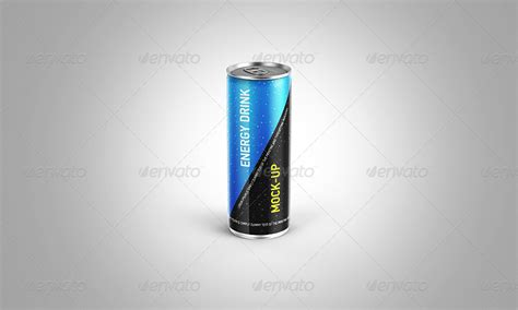 15 creative aluminium can mockup psd graphic cloud