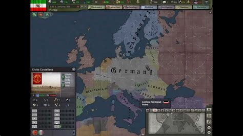 darkest hour hoi4 victoria 2 to hearts of iron conversion update youtube