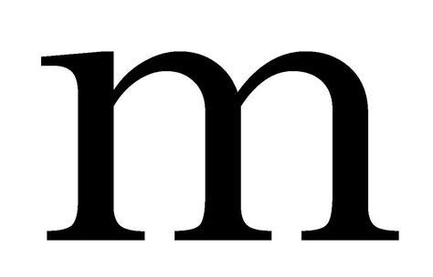 m に対する画像結果