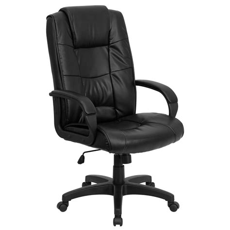 chairs office furniture office chairs computer office chairs