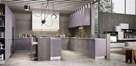 cucine home cucine moderne