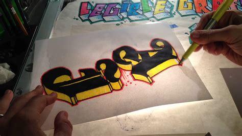 aj tattoo design aj styles ribs transformed into a 3d design