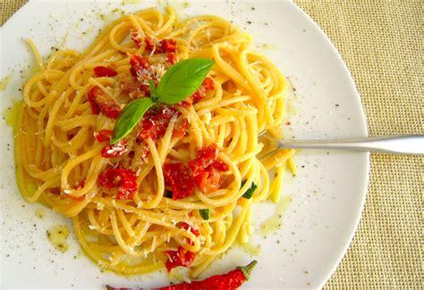 cucina italiana piatti cucina italiana la cucina di caterina