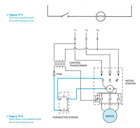 basic hvac wiring diagrams basic air conditioner wiring
