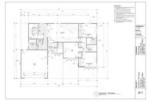 Farnsworth House Floor Plan by Farnsworth House Plans Autocad Home Design And Style