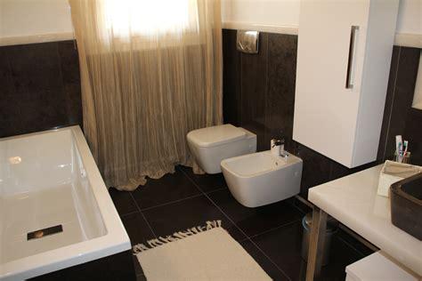 immagini di bagni immagini di meravigliosi bagni venduti dalla zem enrico