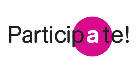 participate in contest participate autisme participate bekendmaken