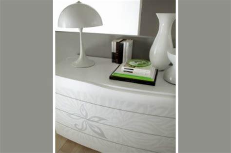 da letto moderna nera da letto moderna nera trova le migliori idee per
