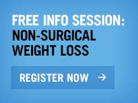 weight management ucsd maintaining weight loss at uc san diego weight management