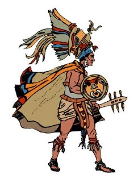 imagenes de aborigenes aztecas fotos de los aztecas