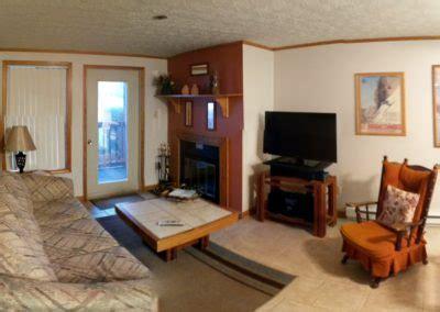 Blue Knob Condo Rentals by Blue Knob Condo Rental Claysburg Pa Feel At Home