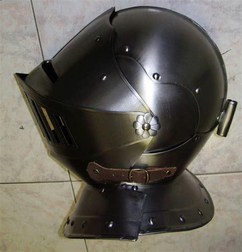 helmet armor medieval helmets sale avalon