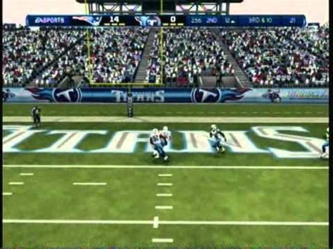 Madden 13 Connected Careers Pro Bowl Madden 13 Connected Career Mode Pro Bowl Players