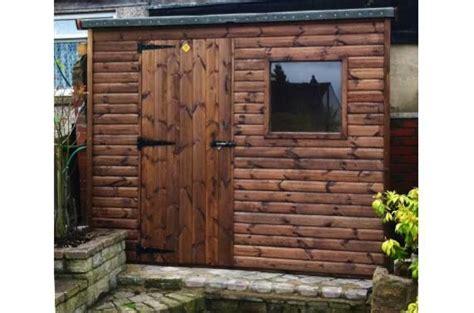 Garden Sheds Harrogate by 2017 Shed Plans More