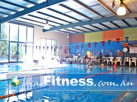 genesis wantirna doncaster east swimming pools free swimming pool passes