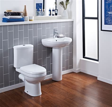 cheap traditional bathroom suites cheap traditional bathroom suites wholesale domestic