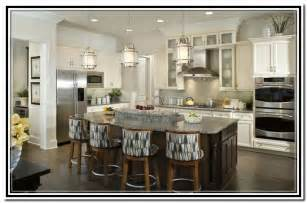 kitchen table lighting ideas living room glamorous kitchen table lighting fixtures