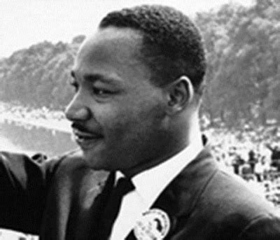 Martin Luther King Jr The Other Side Of The Story Occidental | imagine a world without hate martin luther king jr