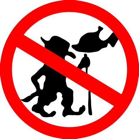 imagenes animadas wikipedia trol internet wikipedia la enciclopedia libre