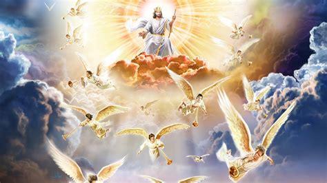 imagenes religiosas mitologicas y magicas eeuu autoridades religiosas por la regulaci 243 n de la marihuana