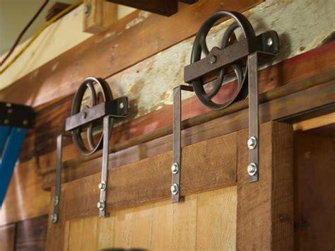 Closet Door Track Systems 25 Best Ideas About Barn Door Track System On Sliding Barn Door Track Sliding Door