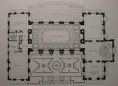 The Elms Newport Floor Plan by Gallery For Gt The Elms Newport Floor Plan