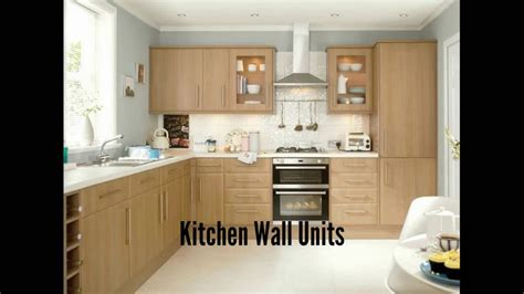 kitchen wall units designs kitchen wall units kitchen units youtube