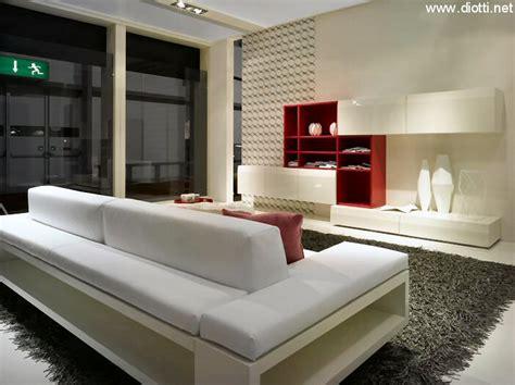 divisori arredamento casa divisori arredamento casa idee arredamento casa divisori