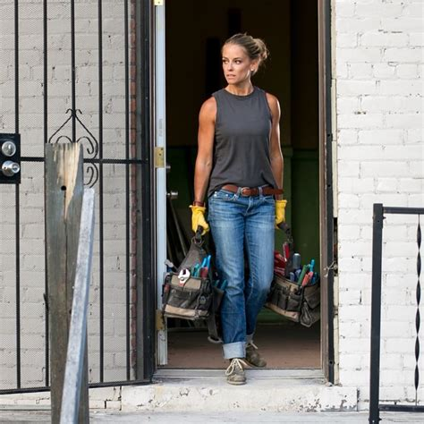 rehab addict returns to diy network in october with