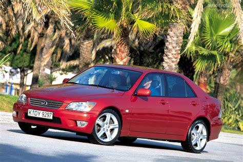 how to learn all about cars 1998 lexus sc parental controls lexus is specs 1998 1999 2000 2001 2002 2003 2004 2005 autoevolution
