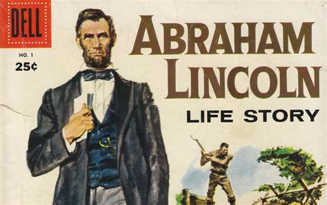 life of abraham lincoln book 1865 abraham lincoln 1809 1865 john f kennedy 1917 1963