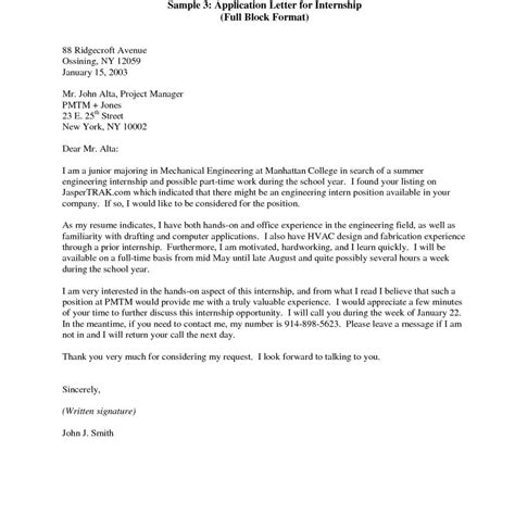 cover letter for boeing internship 28 images resume 11