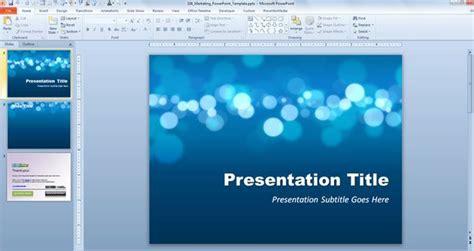 go green powerpoint template ppt slides powerpoint slide designs