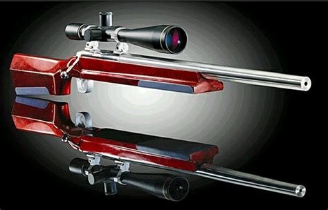 bench rest stock gun stocks best stocks for prone benchrest and long