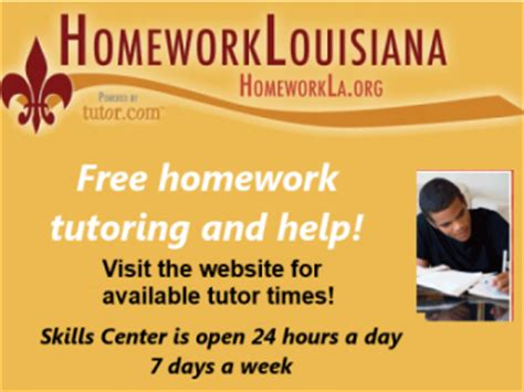 Famu Mba Tuition Cost by Best Home Work Writers Websites For Phd