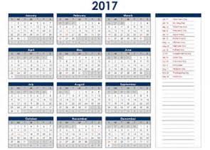 2018 Calendar Western Australia 2017 Calendar With Australia Holidays Free Printable