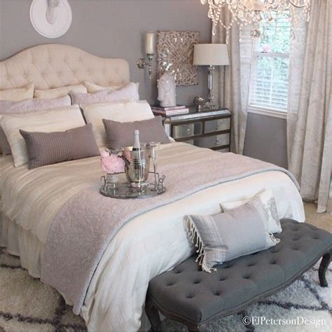 Bedroom Accessories Silver Best 25 Silver Bedroom Decor Ideas On Silver