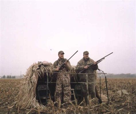 Field Blinds For Goose 1000 images about goose obsession on snow goose decoys duck boat and hunt s