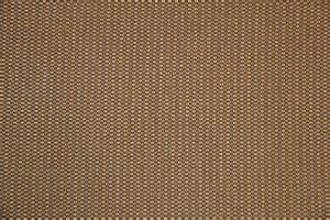 Cloth High Chair Chair Fabric Texture 2 By Scooterboyex221 On Deviantart