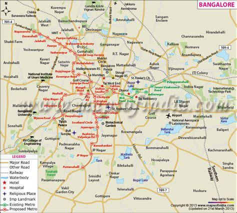 bangalore city map images hd bangalore city map browse info on hd