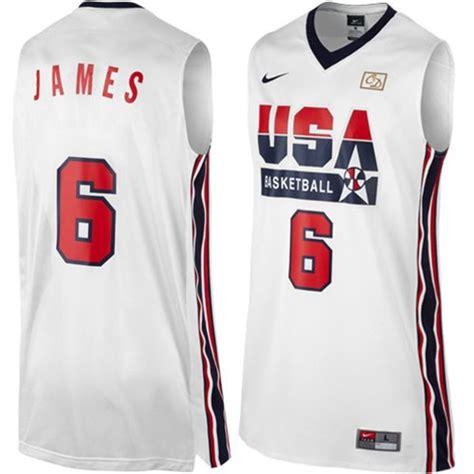 Jersey Basket Usa Hitam team usa basketball jersey usa basketball jersey collection team usa basketball