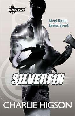 Bond Bond Or Die Higson bond silverfin by higson buy books at